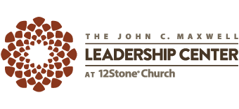 John C. Maxwell Leadership Center at 12Stone Church